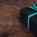 BIMBOX月福利 | 5本Revit案例教程包邮相送
