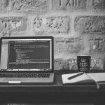 空间基因:建筑信息编码简史(一)