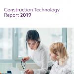 视频 | NBS建筑行业报告2019 中文解读