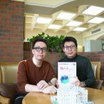 视频 | BIMBOX对话王君峰